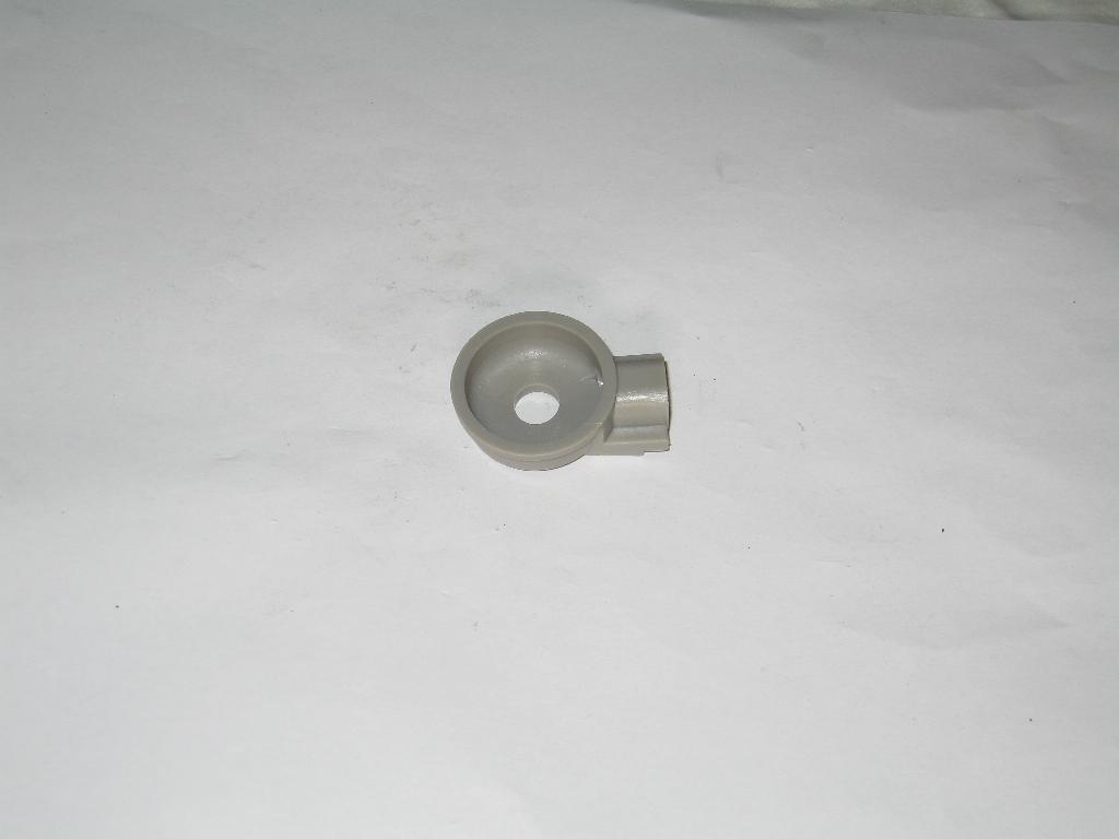 Ring voor tomado snelkookpan